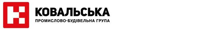 Гранитный щебень от ПСГ «Ковальская» сертифицирован по евростандартам