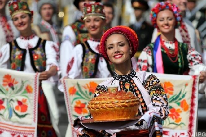 Экспаты назвали Украину самой доступной страной для проживания