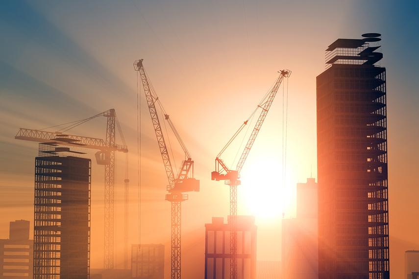 Особенности ведения строительного бизнеса в современной Украине: исповедь застройщика