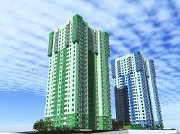 Переваги покупки квартири в ЖК «Малахіт»