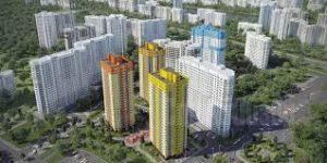 Условия оформления рассрочки при покупки квартиры в ЖК «Традиция»