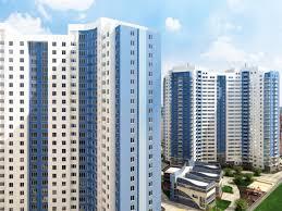 Преимущества покупки квартиры в ЖК «Теремки»