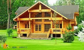 stroitelstvo-i-proekty-derevyannyx-domov
