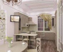 Качественная мебель для комнат отдыха и кухни