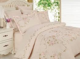 vidy-i-osobennosti-postelnogo-belya-tureckoe-postelnoe-bele