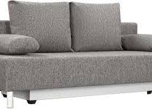 Купить диван в Киеве недорого — это реально