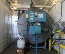 Качественное климатическое оборудование обеспечивает максимум уюта в нашем жилище
