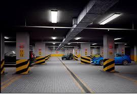 kakuyu-mebel-kupit-v-garazh-i-dlya-parkinga