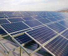 Німеччина втрачає позиції на ринку сонячних електростанцій