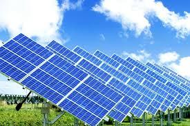 Преимущества использования солнечной батареи