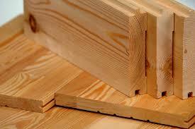 kak-pravilno-vypolnit-obrabotku-drevesiny