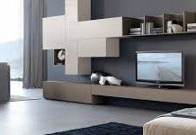 Преимущества покупки мебели под заказ