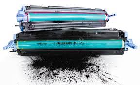 Рекомендации по выбору тонера для принтера
