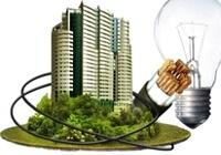 Как вызвать дежурного электрика Киев на дом круглосуточно?