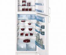Неисправности холодильников Indesit: Советы по ремонту