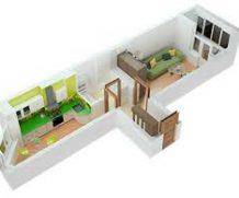 Особенности ремонта Smart-квартиры