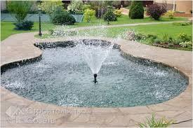 kakoe-oborudovanie-neobxodimo-dlya-obustrojstva-fontana
