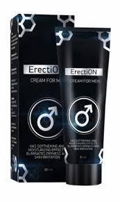 krem-erekcion