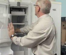 Почему специалисты советуют выбирать холодильники Атлант