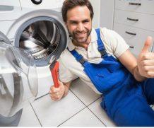 Ремонт стиральных машин: тонкости замены подшипников