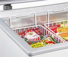 Типичные неисправности морозильных ларей и способы ремонта