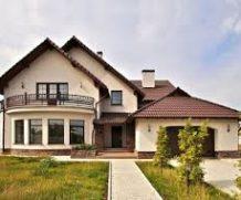 Из чего построить недорогой и качественный дом