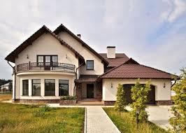 iz-chego-postroit-nedorogoy-i-kachestvennyy-dom