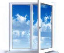 Как определить качество металлопластикового окна