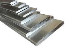 Область применения полосы алюминиевой