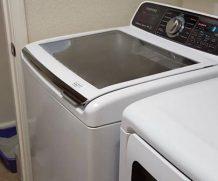 Что нового у Samsung: обзор технологий стиральных машин