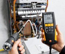 Важные параметры газовых котлов – выбираем лучшую модель