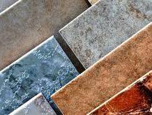 Наш интернет-магазин будет рад предложить вам купить керамическую плитку высокого качества