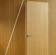 Только у нас вы сможете купить входные двери, которые обеспечат вам полноценную защиту