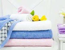 Только в нашем лидирующем магазине вы сможете купить текстиль для дома любого качества и цены