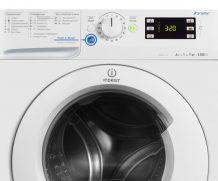 Протекает стиральная машина: где искать поломку