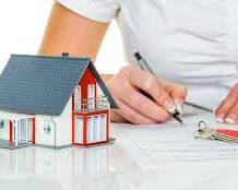 Посуточная аренда квартир: ключевые особенности
