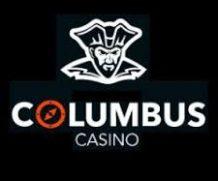 Увеличивайте выигрыш и минимизируйте риски в онлайн-казино Колумбус