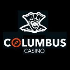 uvelichivajte-vyigrysh-i-minimizirujte-riski-v-onlajn-kazino-kolumbus