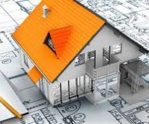 Вы ищете строительную компанию в Киеве? Тогда переходите на наш сайт !!!!