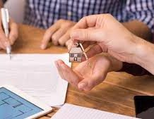 Как оформить недвижимость по новым правилам?