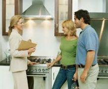 Как найти хорошую квартиру на вторичке?