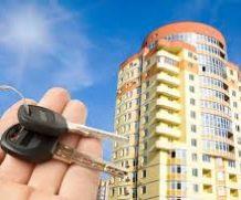 Кому подойдет рассрочка при приобретении жилья в новостройке?