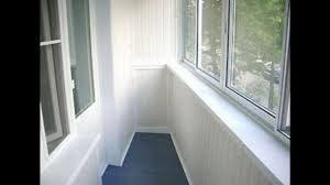 remont-balkona-v-xarkove