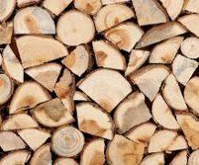 Какая компания предлагает максимально выгодно купить дрова в Киеве?