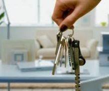 Посуточная аренда жилья: как найти временное место для проживания?