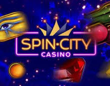 Играем в самом лучшем онлайн-казино