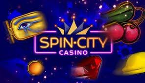 spincity-casino777.com