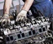 Ремонт двигателя для трактора: кто гарантирует надежность и оперативность