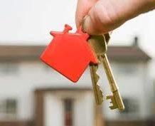 Пошаговая инструкция по продаже квартиры