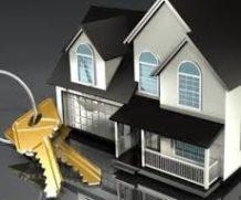 Что необходимо знать о покупке квартиры на вторичном рынке жилья